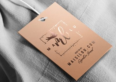 maisilou Clothing-Tag-Mockup 800x800