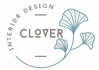 clover interior design logo-01