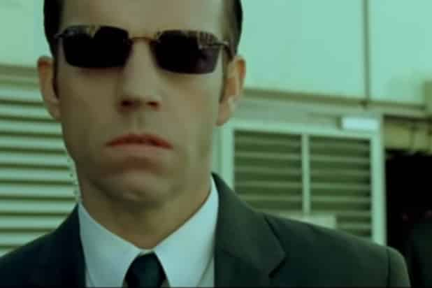Agent Smith a New Virus Wreaking Havoc on Android users