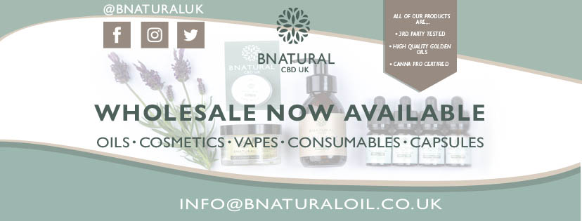 bnatural facebook cover