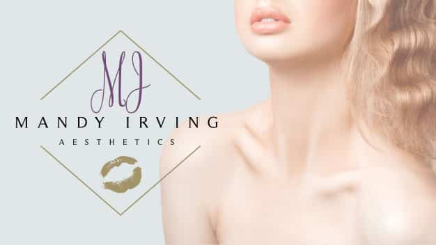 MI Aesthetics Logo